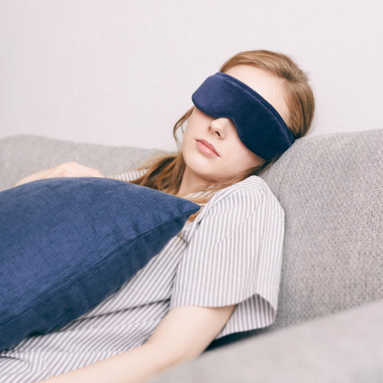 Recovery Eye Pillow